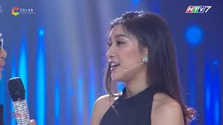 Trấn Thành, Thu Trang ngất ngây với những khách mời TRẤT'S nhất Giọng ải giọng ai