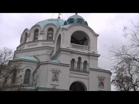 Православные храмы санкт-петербурга карта