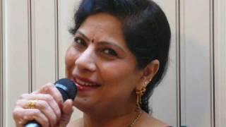 Zameen Se Hamen Aasmaan Par - Asha Bhonsle & Rafi