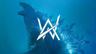 Alan Walker, Sabrina Carpenter & Farruko   On My Way (Mevisto Remix)