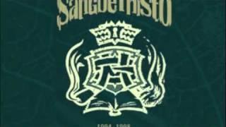 Sangue Misto   Unreleased  (qui Chi C'è)
