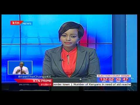 Airtel Kenya launches voice product dubbed 'Tubonge'