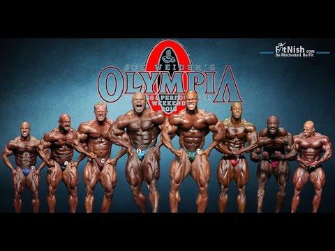 Piridoksinom dans le bodybuilding