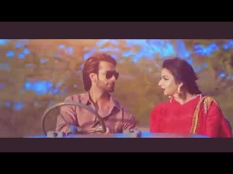 Chunni Black Jasmine Sandlas WhatsApp Status Ranbir Grewal | Latest Songs 2019