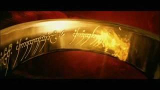 Trailer of El señor de los anillos: El retorno del Rey (2003)