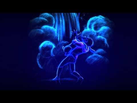 hqdefault - The duet, un corto de un animador de Disney que hay que ver