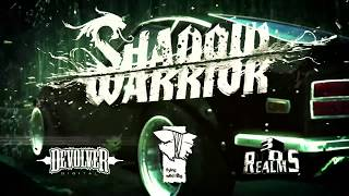 VideoImage2 Shadow Warrior