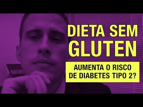 Cuando hay una producción insuficiente de insulina