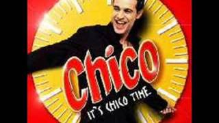 Chico - Its Chico Time!