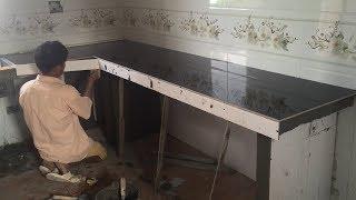 Ferrocement Cupboards Video H 224 I Mới Full Hd Hay Nhất
