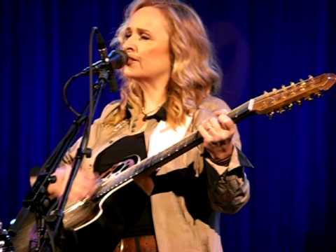 Melissa Etheridge - I Need To Wake Up