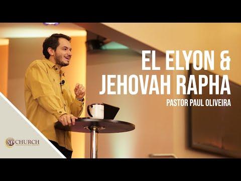 Sermons 18