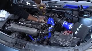 audi tt n249 valve - मुफ्त ऑनलाइन वीडियो