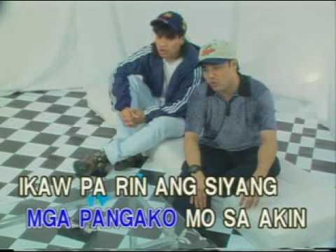 Kung paano sa paggamot sa isang halamang-singaw sa kanyang mga paa
