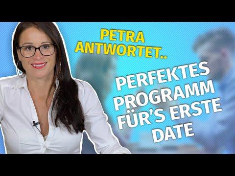 Single partys berlin heute