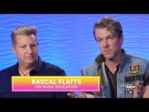 CMA Fest: Rascal Flatts