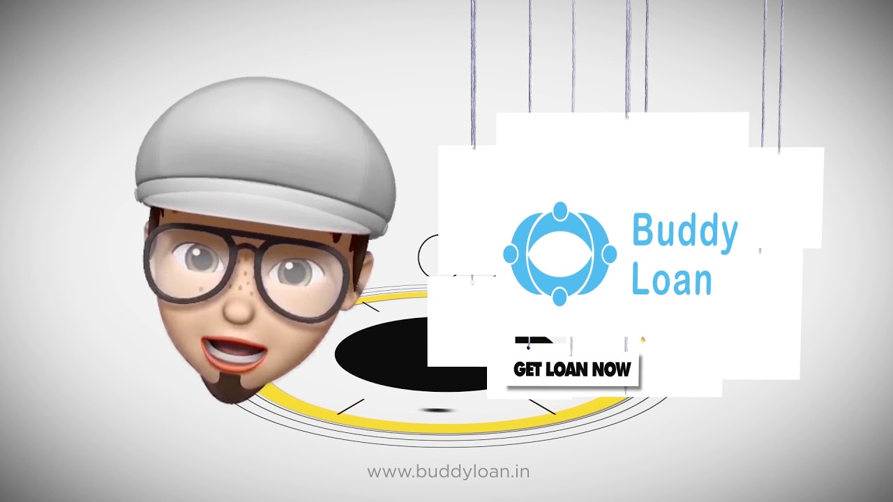 Instantaneous Individual Loans Online in India|Loan in 3 Minutes|Quick & Easy Loan Process|| Friend Loan thumbnail