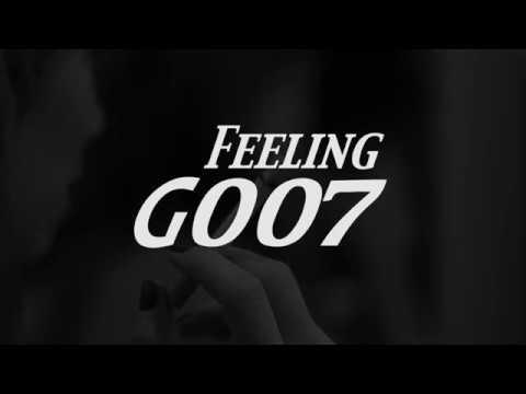 Feeling G007