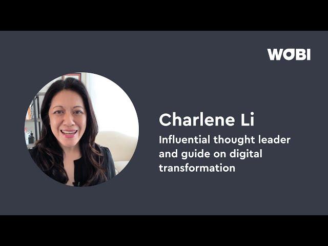 Pronunție video a Charlene în Engleză