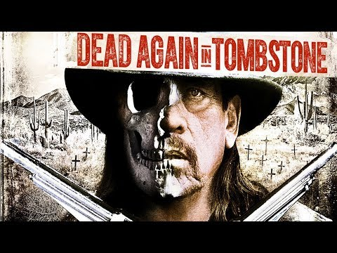 Dead Again in Tombstone (Clip 'I Want That Box')