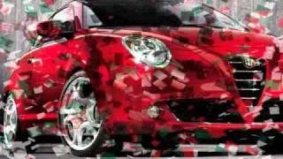 rocco  granata  bella  italia