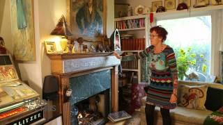 Vintage Chic Home Decor | Steven And Chris | CBC