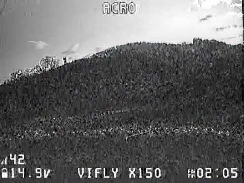 vifly-x150-201812079