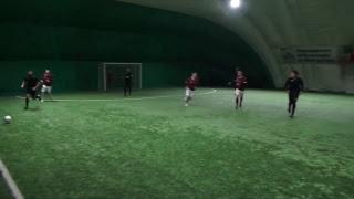 ПРЯМОЙ ЭФИР| 7 й тур 11.03.2018| STREET FOOTBALL CHALLENGE Киев | Турнир по мини-футболу