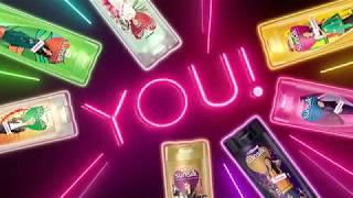 sunsilk new ad 2019 - मुफ्त ऑनलाइन वीडियो