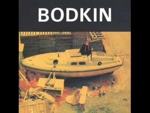 Bodkin-Aunty Mary's Trashcan online metal music video by BODKIN