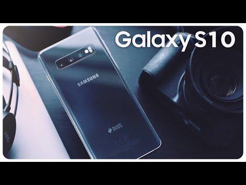 galaxy s10 ohne vertrag