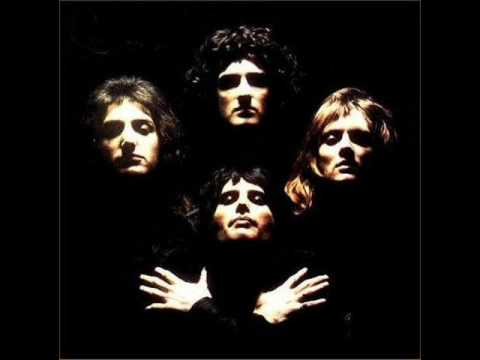 Bicycle Race (1978) (Song) by Queen