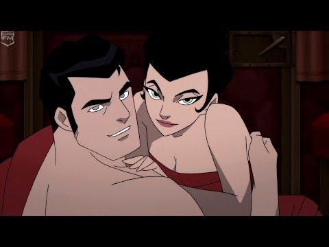Cartone animato del sesso 3d vedere online