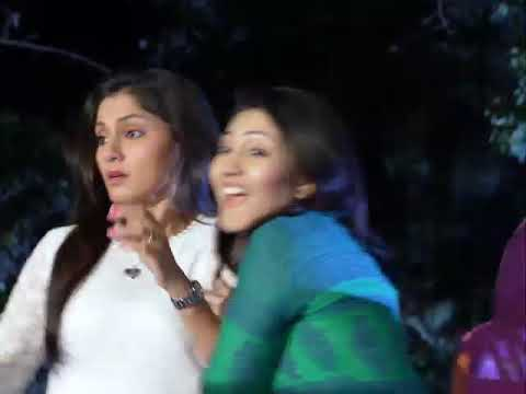 "Watch ""Lakeerein Kismat Ki"" - Monday to Friday at 2.30 PM only on DD National"