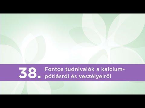 Torsunov prosztatagyulladás