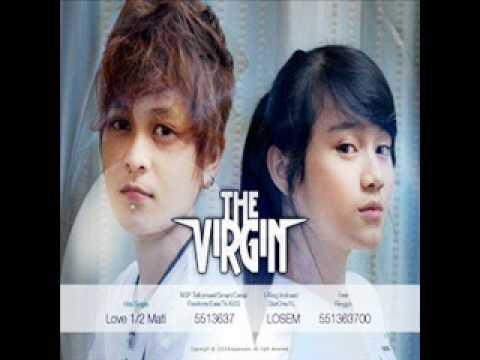 the virgin ~ selamat jalan kekasih