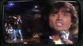 Andreas Martin - Amore mio 1982