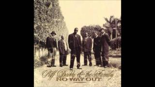 Puff Daddy - What You Gonna Do