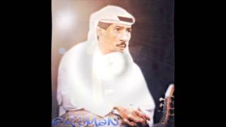 تحميل اغاني الراحل يوسف المطرف - رساله - قوية MP3
