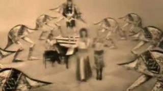 ABBA-Waterloo French