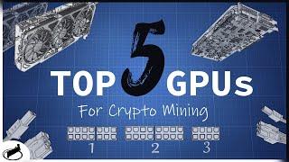 Beste Grafikkarte fur Cryptocurcy Mining