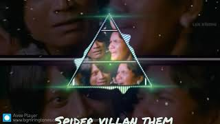 Vikram vedha ringtone zedge download