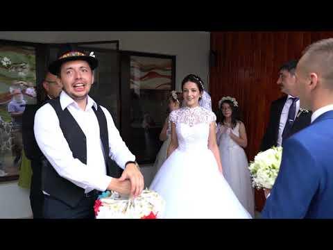 Fűrészáru menyasszonyok