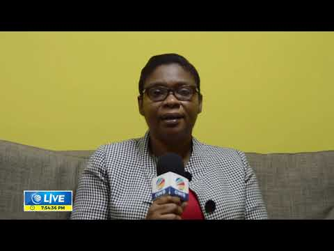 CVM LIVE - Missing - April 24, 2019