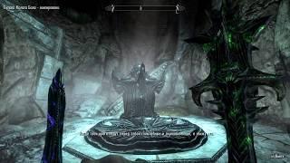 TES V: Skyrim. Скайрим для Нордов! Прохождение игры. Часть 12. По следам Алдуина