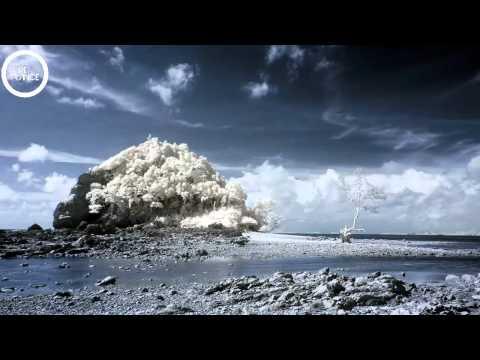 Sied van Riel vs Standerwick - In A Perfect World (Solarstone Pure Mix) [Promo HD Video]