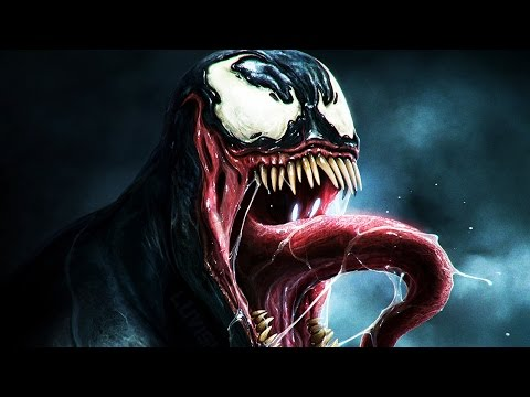 Download Spider-man 3: The Game Final Boss Battle Venom and Sandman (Xbox 360/PS3/Wii/PC) Mp4 HD Video and MP3