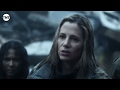 Hunger Pains  Skitter Dinner  Falling Skies  TNT