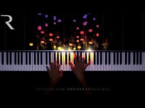 Chopin – Fantaisie-Impromptu