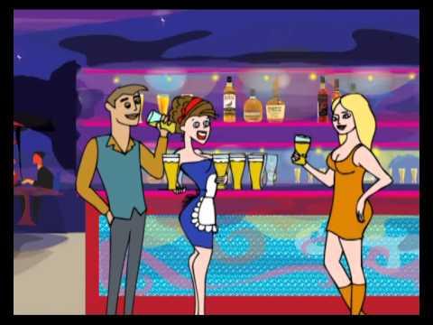 Кодировка от алкоголя народным способам